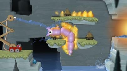 Screenshot #10 for Sprinkle Islands
