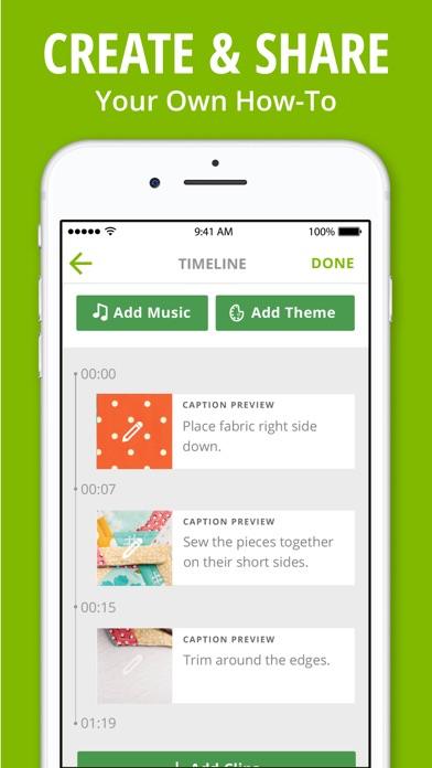 download JOANN - Crafts & Coupons apps 3