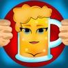 Drink or Doom: Trinkspiel Comicbuch