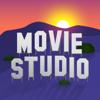 Fox & Sheep Estúdio de Cinema - crie sua história