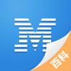 MBA智库百科(专业版)-口袋中的经管词典 - mbalib
