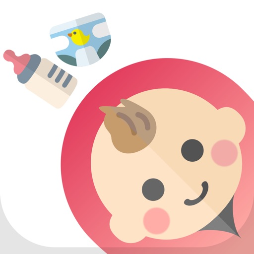 授乳室検索・おむつ替え台検索のママパパマップ