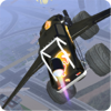 Flying Beast Monster Truck Wiki