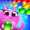 Cookie Cats Pop iOS