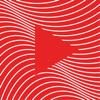 SonosTube for Sonos & YouTube