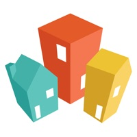 HotPads Rentals - Find Apartments & Homes for Rent