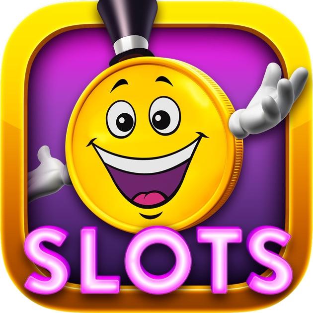 Best Online Casino List for USA
