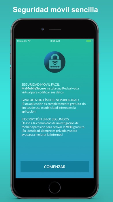 download MyMobileSecure apps 1