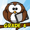 RosiMosi LLC - Fourth Grade Learning Games SE artwork