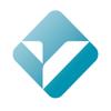 2017 Infovisa Conference Wiki