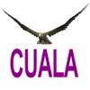 CUALA Wiki