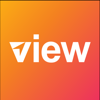 view.com.au - Buy, Rent or Research Real Estate