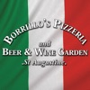 Borrillo's Pizzeria