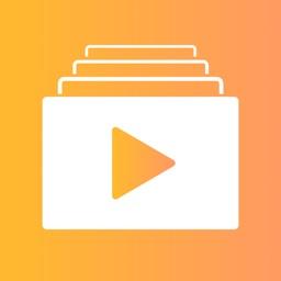 SlideShow Maker + With Music