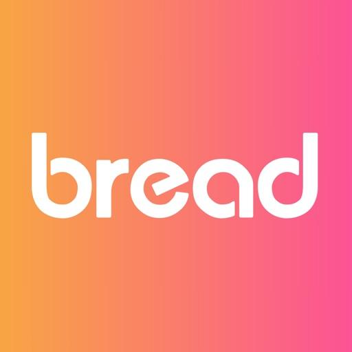 Bread - ビットコイン ウォレット