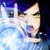 app icon of Anime Power FX