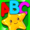Kids games Toddler games 2-4