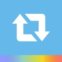 Repost - Repost Photos & Videos for Instagram