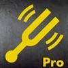 TimperTuner Pro