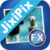 JixiPix Premium Pack - JixiPix Software