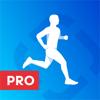 Runtastic PRO: Correr y andar