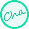 Chauchometro