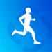 Runtastic GPS et course à pied
