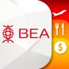 BEA 東亞銀行