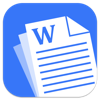 Document Writer Pro - Powerful Word Processor