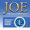 JOE: Journal of Endodontics