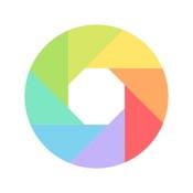 拾色器 – UI设计师灵感创意工具 [iOS]
