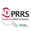 MSD Integrated PRRS Solutions
