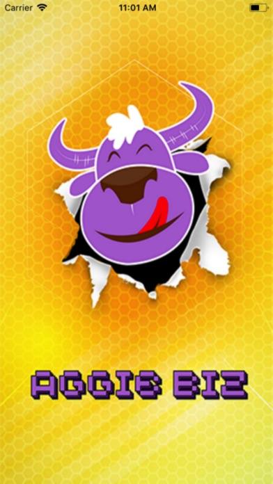 http://is2.mzstatic.com/image/thumb/Purple128/v4/c6/dd/41/c6dd41c3-bd88-2c99-d7ba-e4b6f02af45d/source/392x696bb.jpg