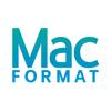MacFormat
