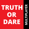 Truth or Dare - Fun Games for Teens & Adult