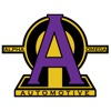 Alpha & Omega Automotive