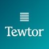 Tewtor