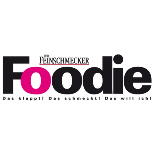 foodie magazin by dpv deutscher pressevertrieb gmbh. Black Bedroom Furniture Sets. Home Design Ideas