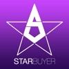 星买客明星版 - 全球首款明星营销经纪平台