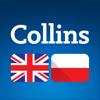 Collins English<>Polish