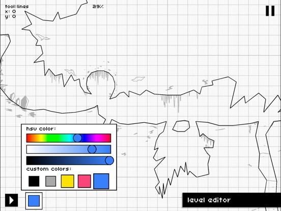 Draw Rider Plus Скриншоты10