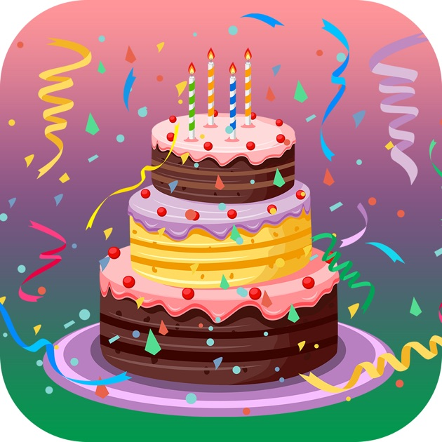 Birthday Cakes With Name N Photo ~ Cake with name and photo birthday maker on the app store