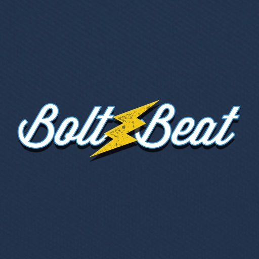 Bolt Beat from FanSided