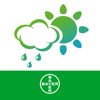 Agrar Wetter Austria