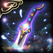 [Premium] RPG Djinn Caster