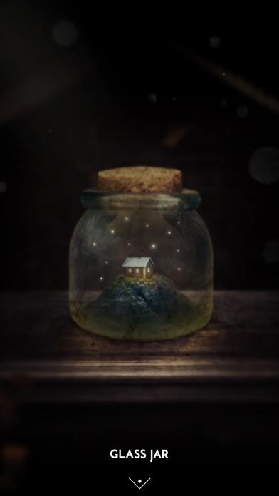 【创意休闲】水手之梦