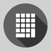 Remote Pad for Mac