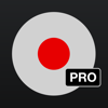 TapeACall Pro: Call Recorder Icon