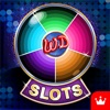 The Wheel Deal™ – Slots Casino