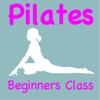 Pilates Beginners Class